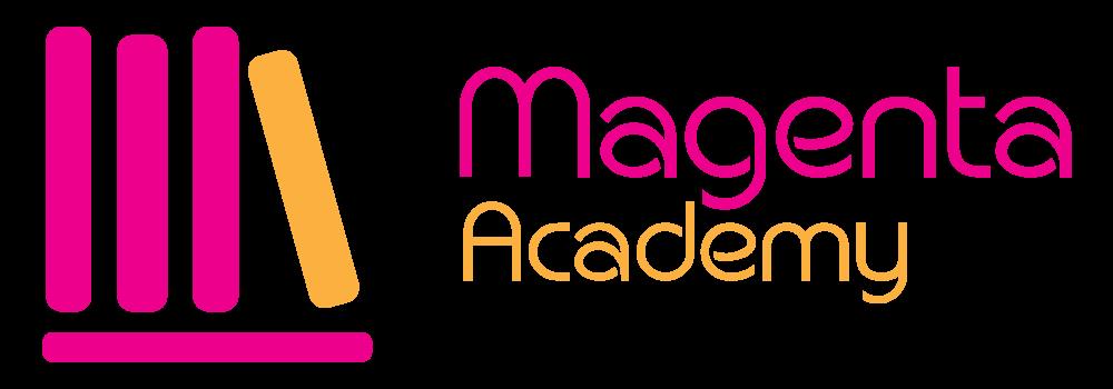Magenta_Academy_PNG