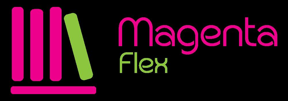 Magenta_Flex_PNG