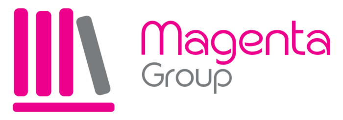 Magenta_Group_PNG