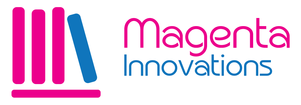 Magenta_Innovations_PNG